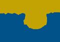 Ruth & MacNeille Law Firm logo